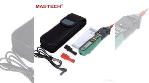 <b>Мультиметр mastech ms8212a</b> купить в Республике Удмуртия с ...
