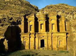 <b>Petra</b>, <b>Jordan</b> Archaeology and History   National Geographic
