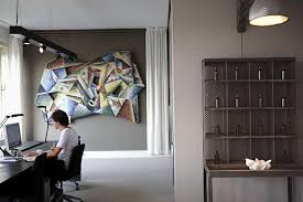 3 office interior decorating ideas by uxus amazing small work office decorating ideas 3