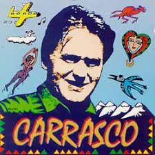 Carrasco (Eduardo Carrasco) ... - 0050