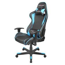 race car seat office chair car seats office chairs