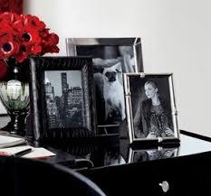 Аксессуары для <b>бара</b>. Подарки и декор. American Lighting & Gifts