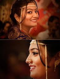 professional make up services on for bridal and