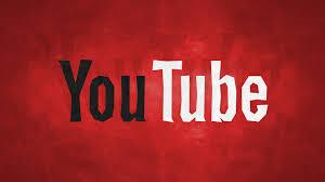 Canal Youtube Deseguro
