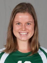 <b>Cailyn</b> Prewitt - Volleyball - Stetson University Athletics