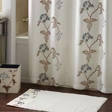 bathroom target bath rugs mats: bathroom rugs ideas bath rug target canada cheap bath rugs for sale