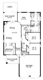 simple house plan design   kerala house designssimple house plan design simple bedroom house plan glamorous simple home plans home