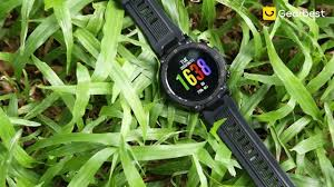 Gearbest Shopping - <b>Kospet Raptor Outdoor</b> Smartwatch | Facebook