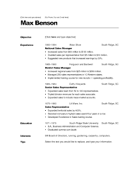 new format of making resume civil engineer resume templates samples psd example dayjob more hot to make a resume top