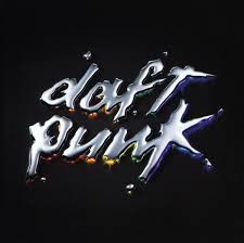 <b>Daft Punk</b> - <b>Discovery</b> | Releases, Reviews, Credits | Discogs