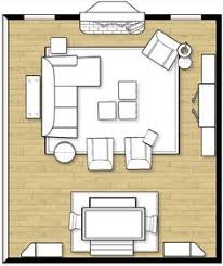 living room furniture layout for extra easy on the eye living room remodel ideas 11 apartment furniture layout