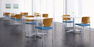 room furniture houston: houston office cafe tables houston office cafe tables houston office cafe tables
