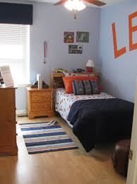 how to decorate a small boys bedroom interior designs room cheap kids room decor boy bedroom ideas rooms