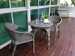 deck furniture designs on painted patio furniture on pinterest patio furniture for small patios