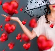 چگونه بعد از جدایی عشق خود را فراموش کنیم؟