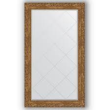 <b>Зеркала</b> для ванной Страница номер 1 Www5.alexmotors-spb.ru