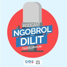 Ngobrol Dilit CfDS