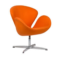 stunning modern executive desk designer bedroom chairs:  bedroom modern fashionable home office furniture designs kids stylish office chairs without wheels stylish office chairs