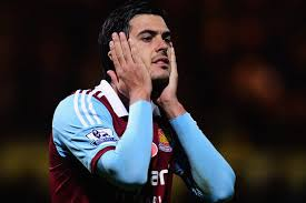 Image result for james tomkins