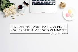 using affirmations changed my life and my business sharing them with you so you can business life concepts