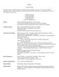 cover letter store clerk resume store worker resume store clerk cover letter resume for cashier clerk example resume description sle retailstore clerk resume extra medium size