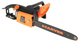 Электрическая пила <b>Carver RSE</b>-<b>2200M</b> 2000 Вт — купить по ...