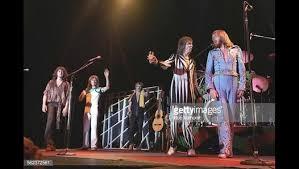 <b>Yes</b> – <b>Time</b> and a Word 1970 Vinyl Full album – Видео Dailymotion