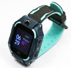 <b>Smart</b> Watch Multifunctional Measurable Heart Rate Remote Control ...