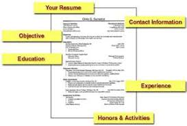 seis special education   teaching special educationa special education teacher resume needs to concentrate on what you did well before  it must focus on academic background  experience  career progress