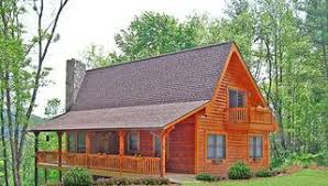 Lake House Plans  amp  Home Designs   The House Designersimage of CANDLEWOOD House Plan