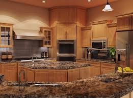 countertops popular options today:  images about cool kitchen countertops on pinterest blue granite granite edges and kitchen counter top
