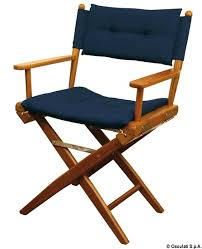 Tavolo In Teak Manutenzione : Sedia in legno imbottita da barca tavoli e sedie arc teak