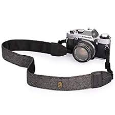 Camera <b>Straps</b>: Wrist, Sling, & Neck <b>Straps</b>   Best Buy Canada