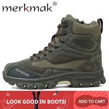 merkmak Footwear Store - Amazing prodcuts with exclusive ...