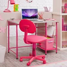 clever comfortable childrens desk kids chairs desks for home with hutch simple ideas room decoration beautiful childrens pink bedroom furniture