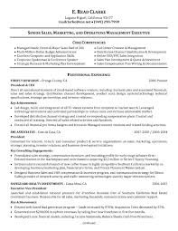 key qualifications resume livmoore tk key qualifications resume 23 04 2017