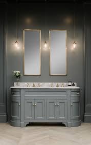 rhodes pursuit mm bathroom vanity unit: bathroom  dbbbccdcbbdc bathroom