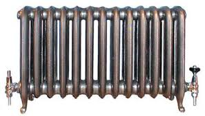 Image result for radiator