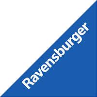 Компания <b>Ravensburger</b> Spieleverlag GmbH | все о <b>настольных</b> ...