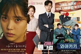 7 K-Dramas Of <b>2018</b> That You Shouldn't Miss | Soompi