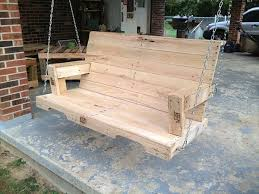 diy wooden garden furniture diy pallet swing plans chair bed bench wooden pallet furniture build pallet furniture
