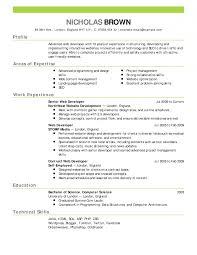help my resume best resume jobs o resume jobs o resume resume clipart resume helps land job best resume