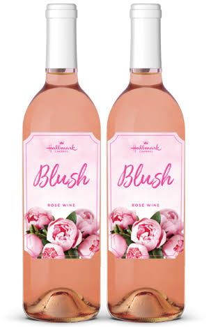 Blush Rose 2-Pack