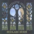 Bedlam Born album by Steeleye Span