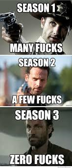 Walking Dead Meme | WeKnowMemes via Relatably.com
