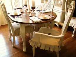 dining chair arms slipcovers: dining chair covers  dining arm chair covers  with dining arm chair covers