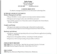 free resume examples for cna   what to include on your resumefree resume examples for cna cna resume examples skills for cnas monster entry level cna resume
