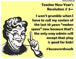 teacher memes the pensive sloth teacher new year s resolutions from the pensive sloth 2017 slide2 slide3