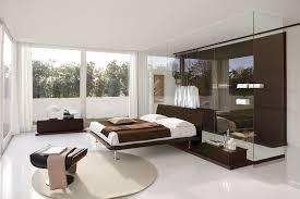 how to arrange bedroom furniture by arrange bedroom in small room arrange bedroom furniture