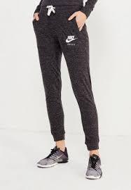 <b>Женские брюки</b>: <b>Nike</b>, цены от 1 260 руб в интернет-магазине ...